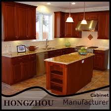 Kitchen Furniture Edmonton Kitchen Cabinet Suppliers Inspiration Top Kitchen Cabinet