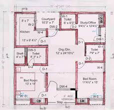 domestic home wiring diagram wiring diagram simonand home electrical installation pdf at House Wiring Diagram Pdf