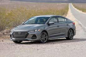 2018 hyundai rebates.  2018 2018 hyundai elantra sport sedan exterior on hyundai rebates