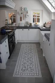 flooring carpet tiles in kitchen Carpet Tiles For Kitchen Use