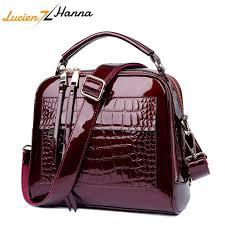 luxury handbags women bags designer women bag shoulder bag women handbag chain crossbody for