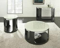 cf300s croften ed glass sofa table