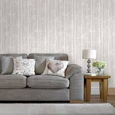 Small Picture Best 25 Beige wallpaper ideas only on Pinterest Neutral