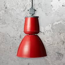 red dome pendant light red glass pendant light shade purple pendant light red cord pendant light red blown glass pendant lights