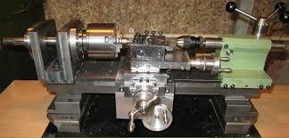 metal lathe cutting. metal lathe cutting