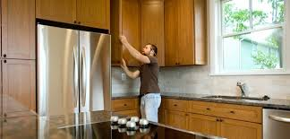 Image result for Update Your Kitchen With A Cabinet Refacing Contractor