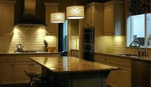 full size of pendant lights above island bench for kitchen how many over under spacing islands