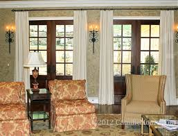 office wainscoting ideas. window treatment ideas for french doors wainscoting staircase office
