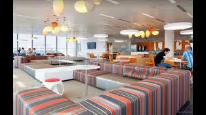 google office design. Cool Office Decoration Google Design Wanna