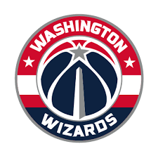 Washington Wizards Depth Chart