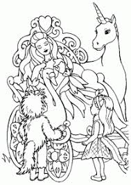 Free printable coloring pages barbie princess coloring pages. Barbie To Print Barbie Kids Coloring Pages