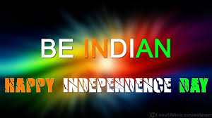 independence day hd pictures hd   independence day hd pictures