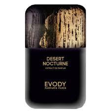 Купить <b>духи Evody</b> Parfums <b>Desert Nocturne</b> — женская туалетная ...