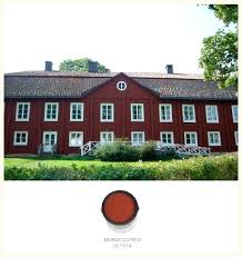 behr exterior paint schemes if behr exterior door paint colors