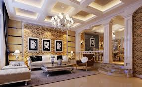 Modern Middle Eastern Interior Design Arabic Style Interior Design Ideas