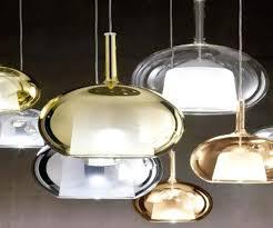 best modern chandeliers ceiling chandelier glass globe rectangular crystal contemporary white