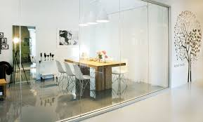 designs ideas wall design office. exellent design office glass wall ideas and three decor and designs design