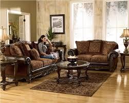 Ashley Furniture Living Room Sets ashley furniture locations
