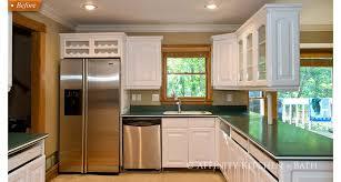 ... Kitchen Design Gallery Kitchen Design GalleryKitchen Design