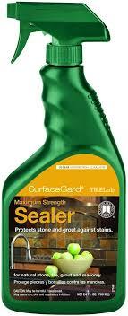 tilelab sulfamic acid cleaner custom building s ounce sealer tilelab sulfamic acid cleaner sds tilelab sulfamic