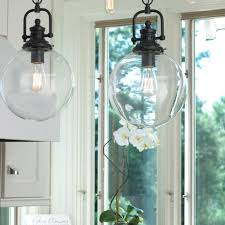 elegant clear glass globe industrial pendant of lovely lovely pendant light shades glass replacement