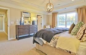 bedroom pendant lights. Licious Master Bedroom Pendant Lighting Awesome House Elegant Lights Hanging Pinterest Li Interior