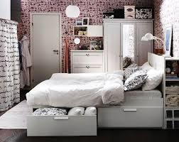 Ikea Hemnes Bedroom Cool Decorating Design