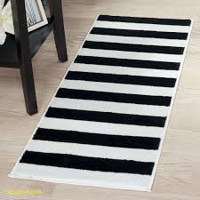 black and white checkerboard rug luxury area rugs black and white area rug rugs 5x7 contemporary