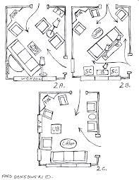 Ways To Arrange Living Room Furniture 1000 Images About Ghl Design On Pinterest Living Room Layouts