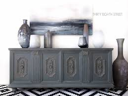 diy painting furniture ideas. Adding Feet To A Dresser, Dresser Legs, Furniture Add Height Diy Painting Ideas H