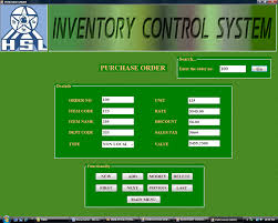 Inventory Management System Project In Php Pdf How To Create Systems