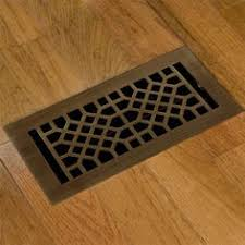 cool heat vents covers painted wooden floors wooden flooring floor vent vent covers