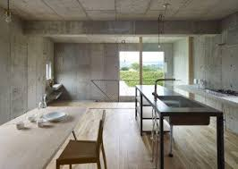 suppose design office toshiyuki. Toshiyuki Yano, Architect, House In Yagi, Hiroshima, Suppose Design, Concrete, Design Office S