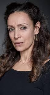 Mary Sellers - IMDb