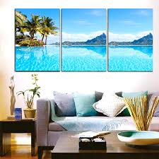 Tropical Home Decor Accessories Tropical Home Decorations Tropical Home Decor Accessories Sintowin 31