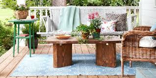 small patio furniture ideas. Small Patio Furniture Ideas \u2013 Incredible Modern Front Porch \