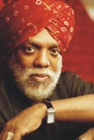 Musician Dr. Lonnie Smith returns to Buffalo | WBFO