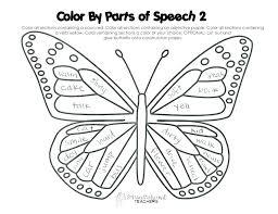 multiplication coloring worksheets 4th grade multiplication coloring worksheets grade grade coloring pages subtraction coloring pages medium