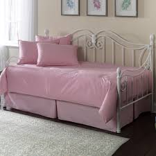 day beds ikea home furniture. best day beds ikea for home furniture ideas enticing