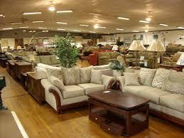 Orange County Furniture Stores