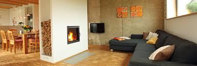 Bescheiden Kaminofen Landhausstil Kachelofen Modern Design