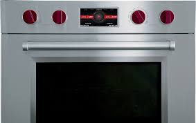 wolf double oven. Built-In M Series Professional Double Oven 3 Wolf R
