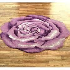 dark purple bathroom rugs dark purple bath rug om sets kitchen beautiful luxury rugs dark purple bath rug set
