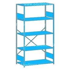 shelving unit inch wide storage cabinet inch deep shelves storage 8