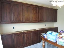 18 deep base cabinets. Contemporary Base 18 Deep Base Cabinets Cozy Inspiration Cabinet Design Within  Prepare 1 Inch   With Deep Base Cabinets T