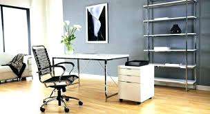 home office wall color. Small Office Wall Color Ideas Paint Home Painting Of Fine O