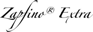 forte font schriftart zapfino extra x pro forte infos commercial font