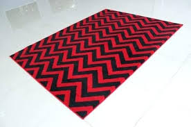 red and turquoise rugs black area rug kitchen grey white striped brown