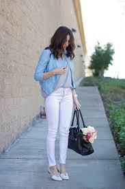 Light Blue Work Pants Outfit Elements Of Ellis Light Blue Moto Jacket Fashion