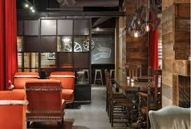 Coffee house furniture Interior View In Gallery Homedit 12 Coffee Shop Interior Designs From Around The World